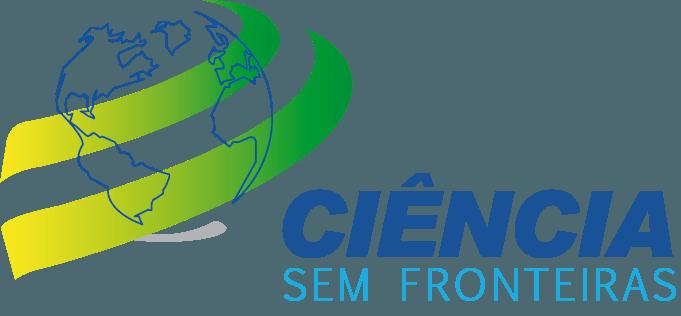 Ciência Sem Fronteiras Resultados