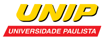 Resultado UNIP 2017
