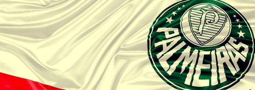 Resultado do Jogo do Palmeiras
