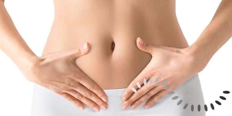 resultado de exame do colo uterino