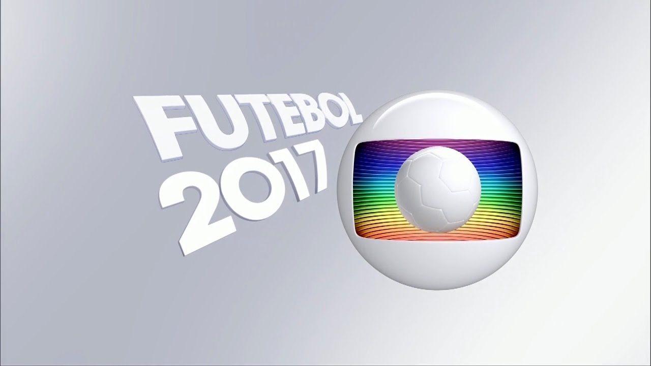 Resultado do Corinthians - Copa do Brasil