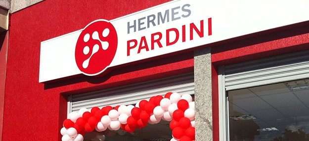 Resultado Hermes Pardini: conheça o laboratório e suas vantagens