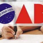 Resultado da OAB 2017