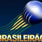 Resultados do Brasileirão 2017