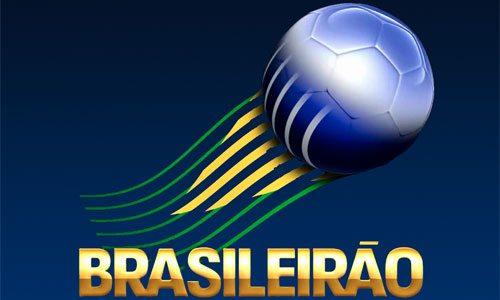 Critérios de Pontuação do Brasileirão 2017