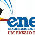 Resultados do Sisu Enem