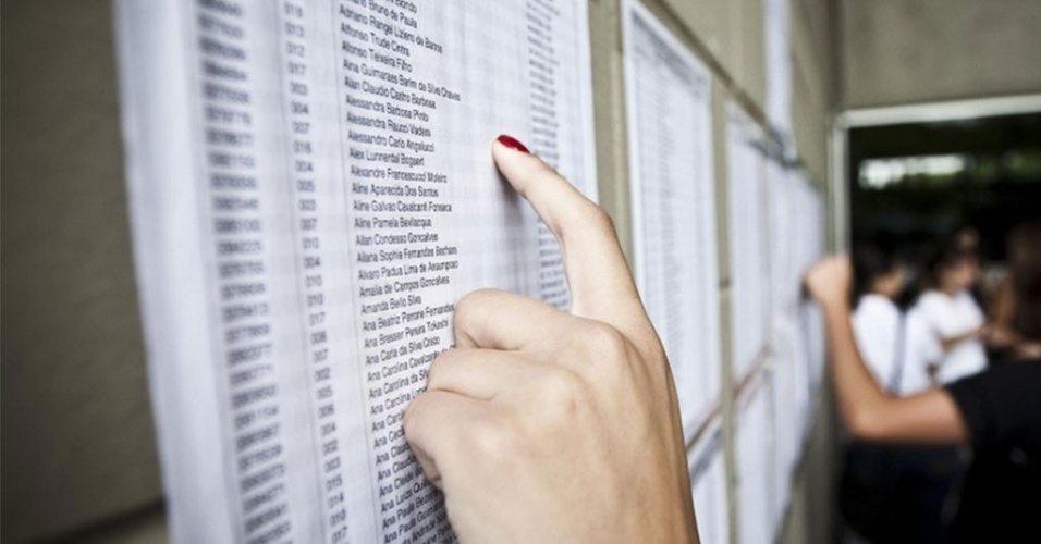 lista de aprovados oab xxi e xxii